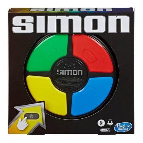 Simon Classic Game - image 1 of 4