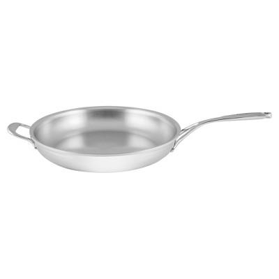 Demeyere Atlantis Proline Stainless Steel Fry Pan
