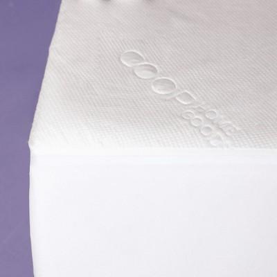Coop Home Goods Ultra Luxe Waterproof Mattress Protector
