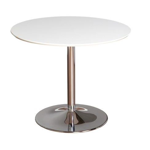 Hillboro Round Table - Buylateral - image 1 of 1