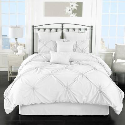 Lorraine Comforter Set - Riverbrook Home