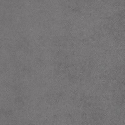 Gray/Gold