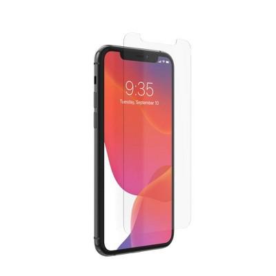 iFrogz Apple iPhone 11 Pro/X/XS Glass Shield Screen Protector