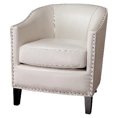 Austin Club Chair - Christopher Knight Home