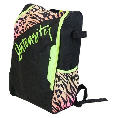 Intensity Switch Hitter Youth Fastpitch Softball Backpack Bag - image 1 of 1