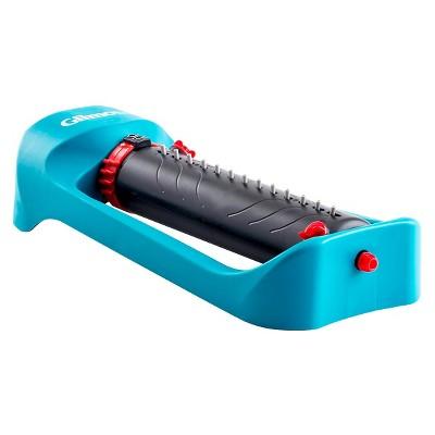 Gilmour® MD Rectangle Width Adjustable Sprinkler, 3500 SqFt