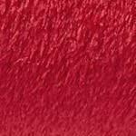 Vineyard Red