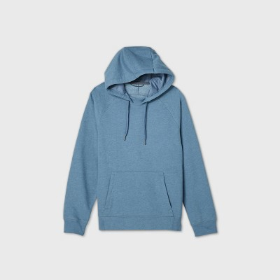 Men's Fleece Pullover Hoodie - All in Motion™
