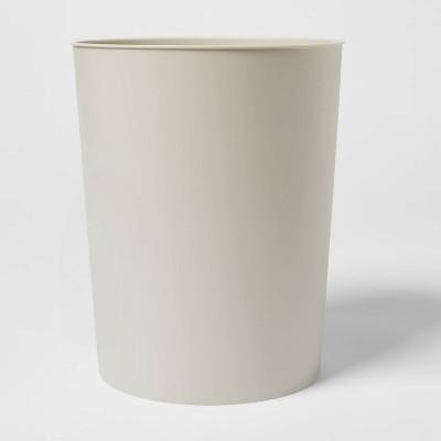 Wastebasket - Room Essentials™