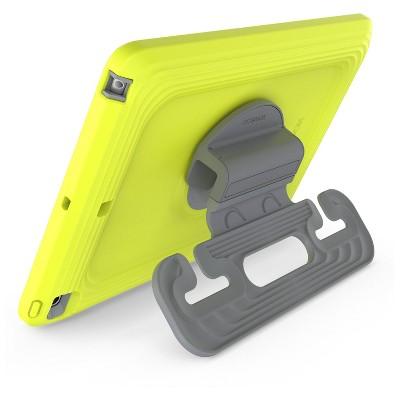 OtterBox Kids' Easy Grab Apple iPad 8th/7th Gen Case - MARTIAN