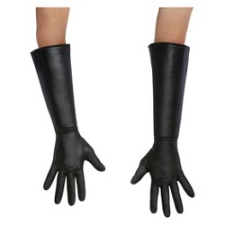 Adult The Incredibles Halloween Costume Gloves