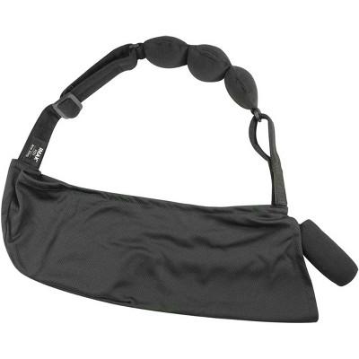 Brownmed IMAK RSI Arm Sling - Universal - Black