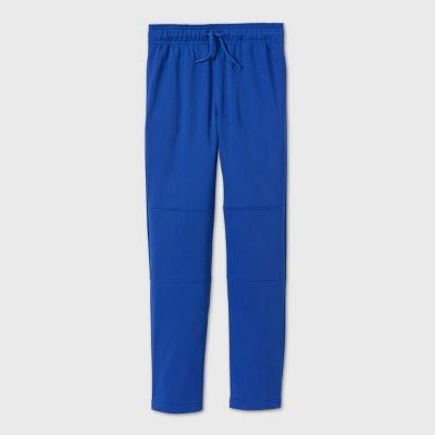 Boys' Activewear Pants - Cat & Jack™ Blue