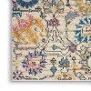 Nourison Passion PSN01 Indoor Area Rug - image 4 of 4