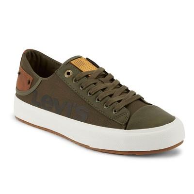 Levi's Mens Neil Lo Anti Casual Fashion Sneaker Shoe