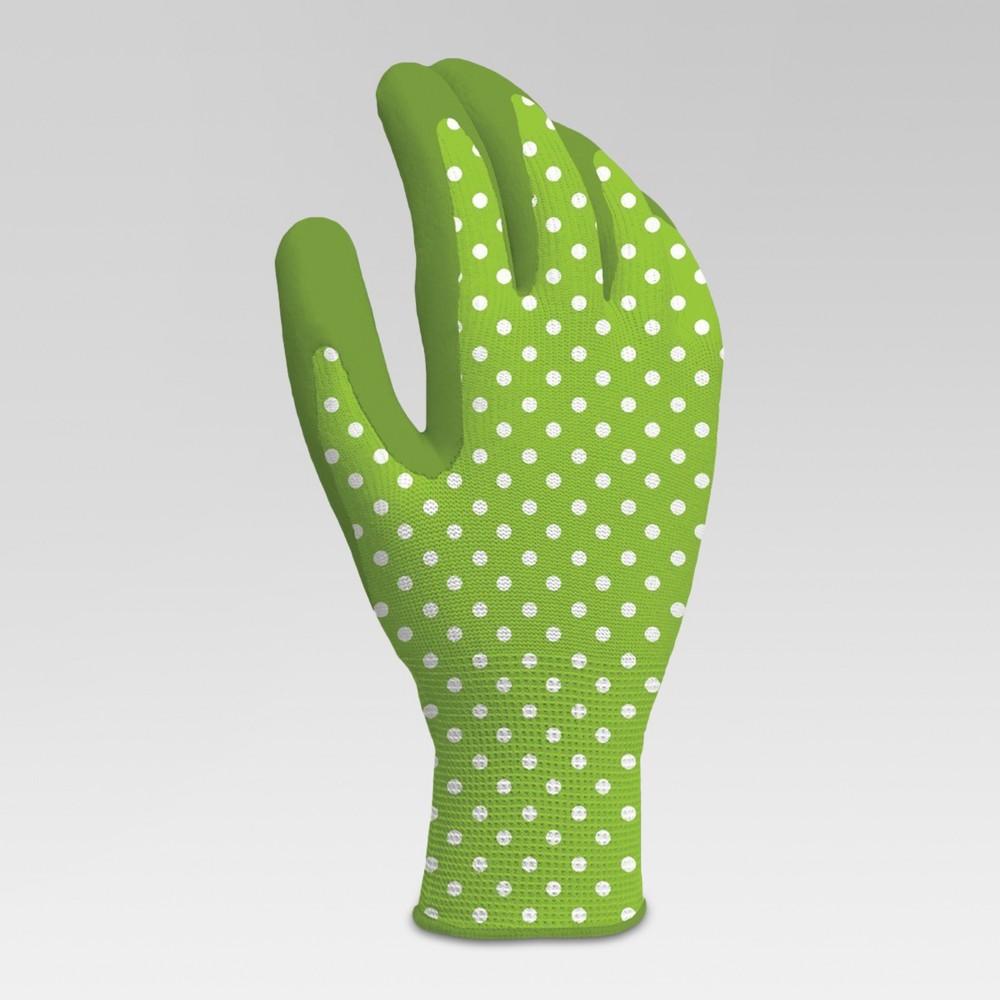 Gardening Gloves - Green - Digz