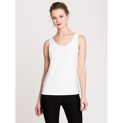 NIC+ZOE Women's Perfect Tank