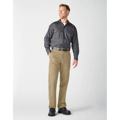 Dickies Men's Original 874 Work Pants