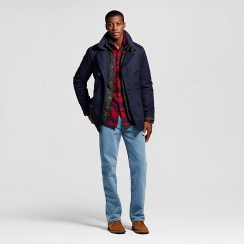 6f4a187b Wrangler® Men's 5-Star Regular Fit Jeans : Target