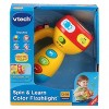 VTech Spin and Learn Color Flashlight - image 2 of 4