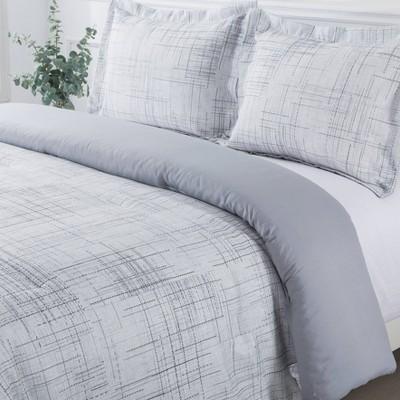Dakota Comforter Set - Country Living