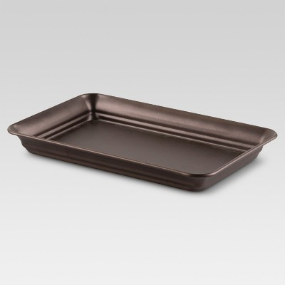 Tray Bronze - Threshold™