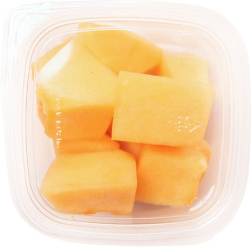 Cantaloupe - 10oz - image 1 of 2