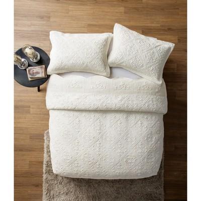 Westland Quilt Set - VCNY®