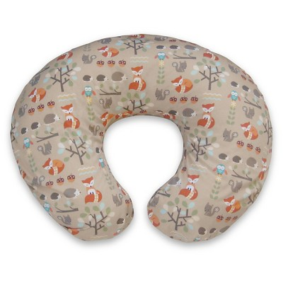 Boppy® Classic Fox Forest Slipcover