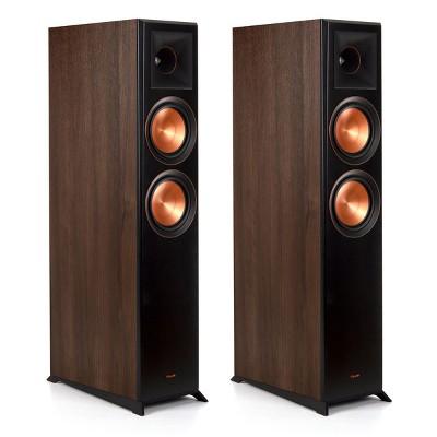 Klipsch RP-6000F Reference Premiere Floorstanding Speakers - Pair