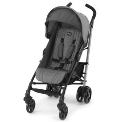 Chicco Lite Way Stroller
