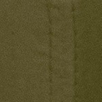 """Olive Heather 24"""" Wide"""