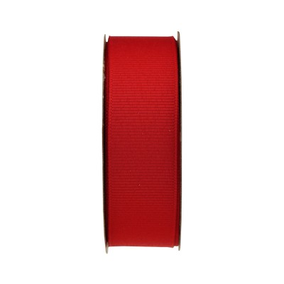 Fabric Ribbon Red - Spritz™