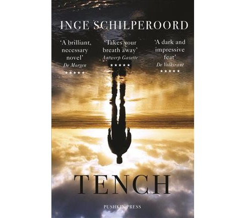 Tench (Paperback) (Inge Schilperoord) - image 1 of 1