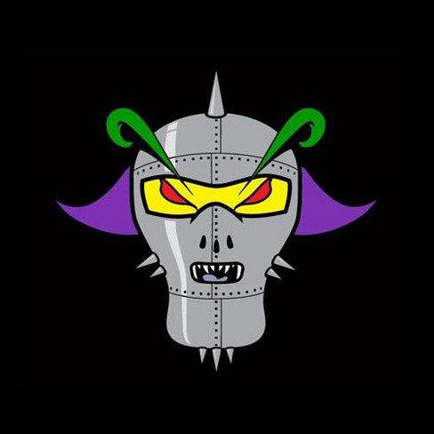 Insane clown posse - Marvelous missing link (Lost) (CD) - image 1 of 1