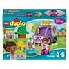 LEGO ® DUPLO®  Doc McStuffins Rosie 10605 - image 2 of 4