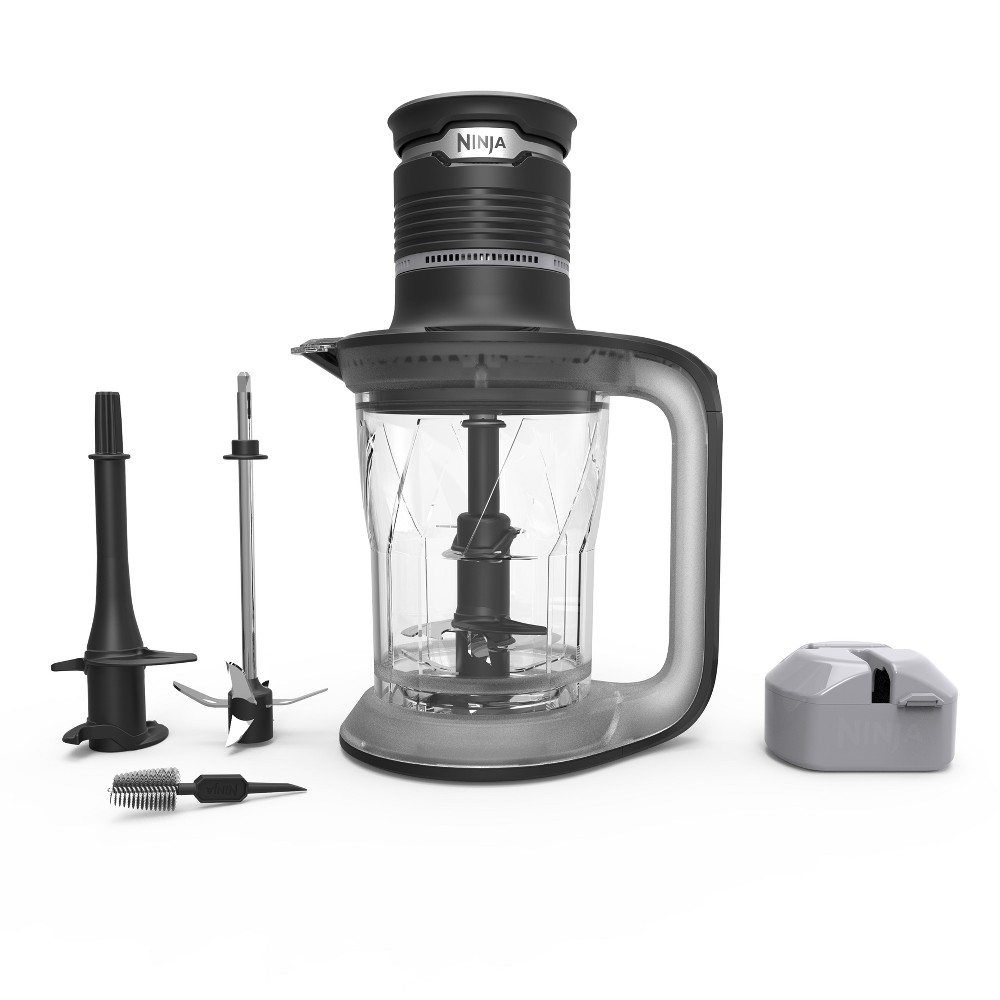 Ninja Food Chopper PS101
