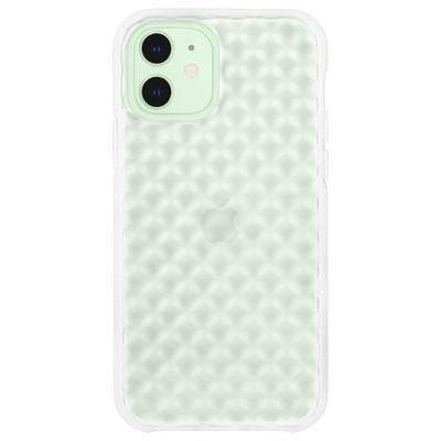 Pelican Apple iPhone Case | Rogue Series