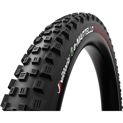 Vittoria e-Martello Tire Tires