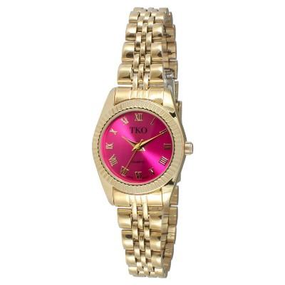 Women's TKO Petite Bracelet Watch