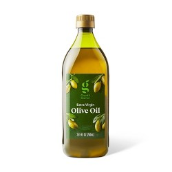 Extra Virgin Olive Oil - 25.5oz - Good & Gather™