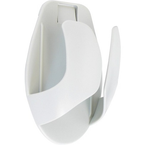 Ergotron Mouse Holder - Light Gray - image 1 of 1