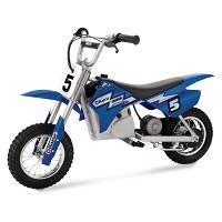 Razor MX350 Dirt Rocket Electric Motocross Bike Deals