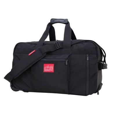 Manhattan Portage Curtiss Bag