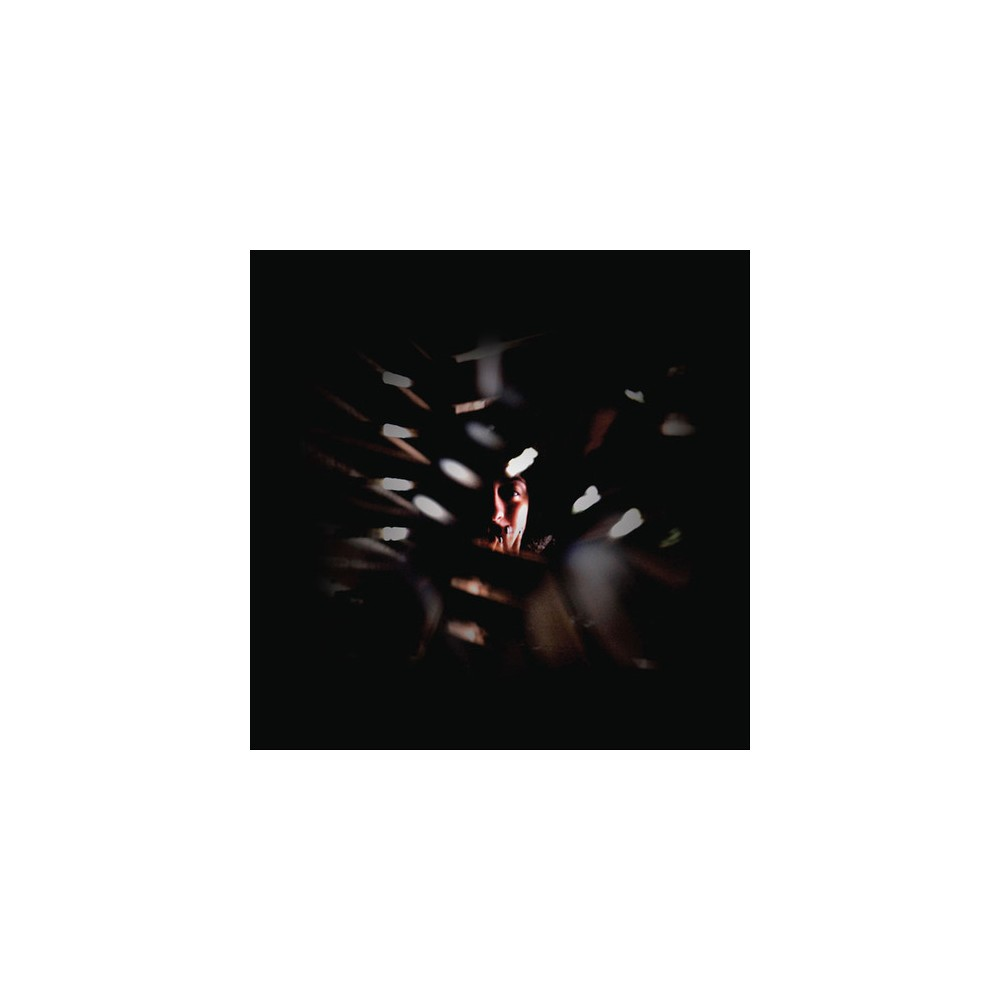 Ora Cogan - Shadowland (Vinyl)