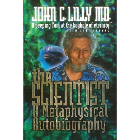 The Scientist - 3 Edition (Paperback) - image 1 of 1