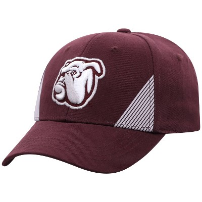 NCAA Mississippi State Bulldogs Youth Structured Hat