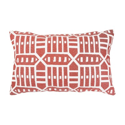 Pacifica Accent Throw Pillow - Astella