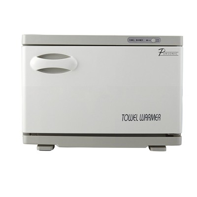 Pursonic Towel Holder and Warmer