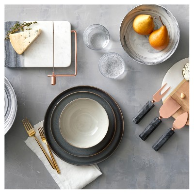 Modern Serveware Collection - Project 62™